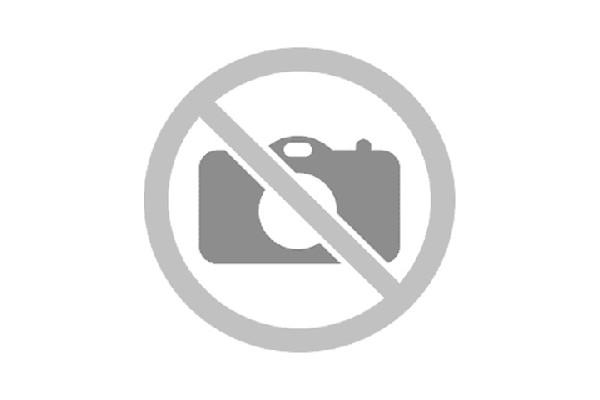 REVISION DU PLU DE BOHAS-MEYRIAT-RIGNAT: Enquête publique